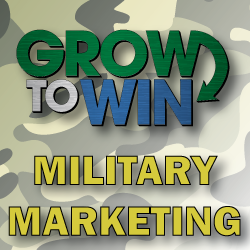 Military Marketing