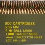 ammo-box-class-V