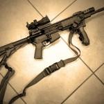 AR15, AR 15, AR-15s, AR15s