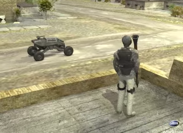 Ground-X-Vehicle-Technology.png