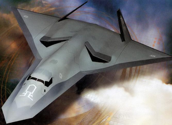 http://www.deploymentessentials.com/wp-content/uploads/2014/09/Long-Range-Strike-Bomber-667x486.jpg