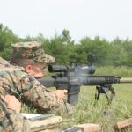 AR-10-Manufacturers-List