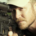 American Sniper Chris Kyle Trailer