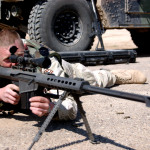 Gun Owners Revenge