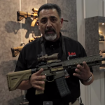 Heckler-&-Koch-Introduces-New-HK416-A5-Semi-Auto-Rifle
