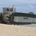 Marine-Corps-Monstrous-Ultra-Heavy-lift-Amphibious-Connector