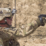US Army Contracting a New Modular Handgun