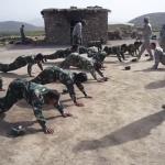 Iraqi-Jumping-Jacks,-Afghani-Pushups,-or-Afghani-Jumping-Jacks